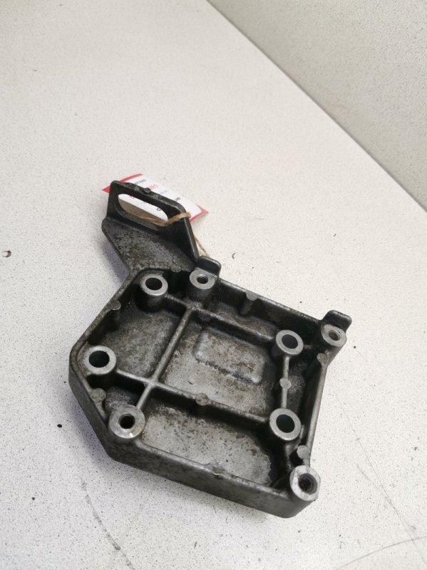Кронштейн компрессора кондиционера Mazda Familia BJ3P FPDE