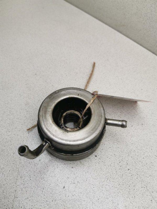 Теплообменник Mazda 626 GW FP