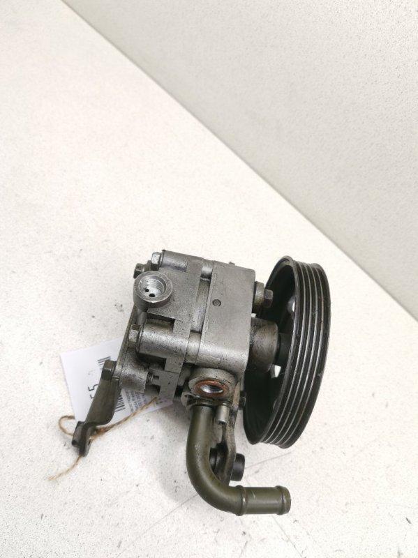Насос гидроусилителя Mazda Premacy CP8W FSDE
