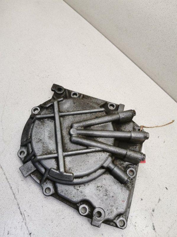 Крышка кпп Chevrolet Lacetti