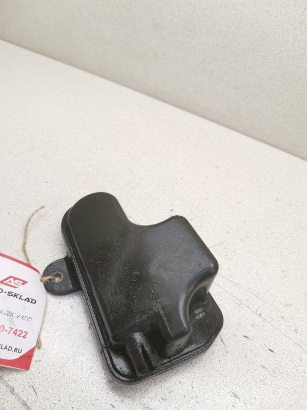 Резонатор воздушного фильтра Volkswagen Beetle AWV
