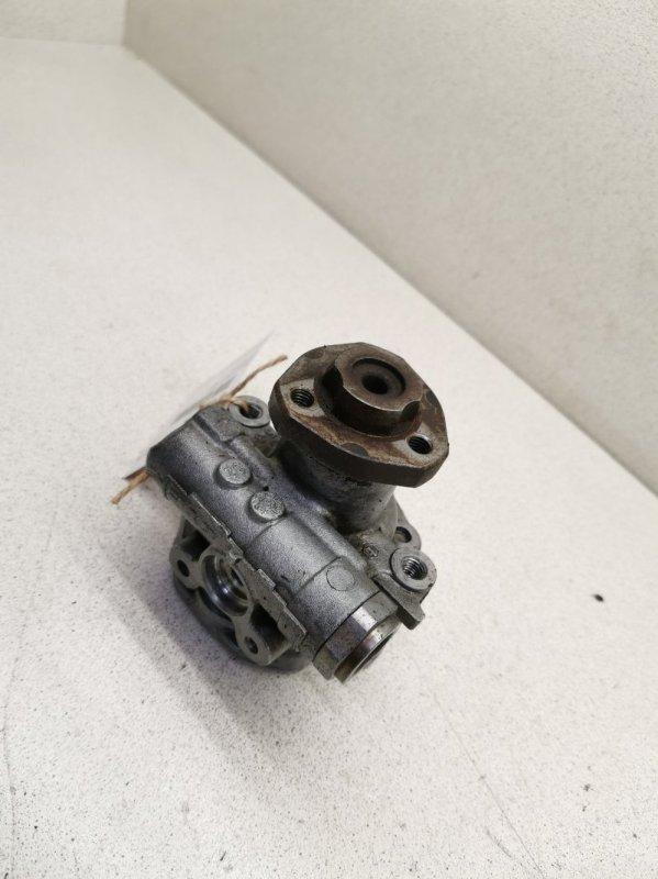 Насос гидроусилителя Volkswagen Beetle AWV