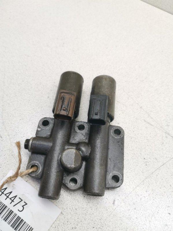 Соленоид Honda Inspire UA4 J25A