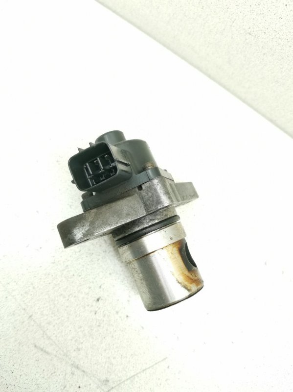 Клапан egr Nissan Note E11 HR15DE