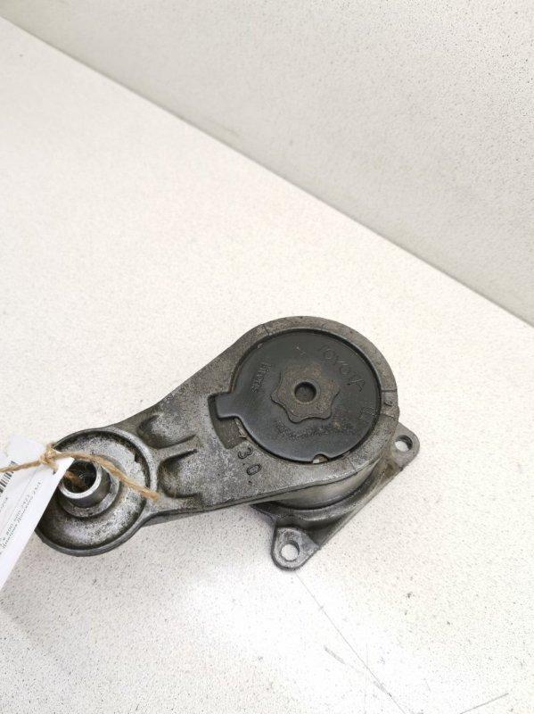 Натяжитель Toyota Aristo JZS160 2JZGE