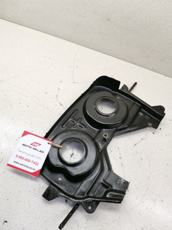 Крышка грм Toyota Chaser JZX90 1JZGE