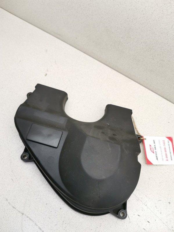 Крышка грм Toyota Brevis JCG10 1JZFSE