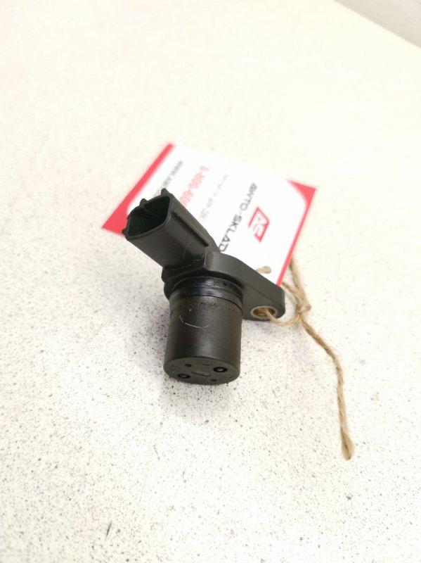 Датчик положения распредвала Nissan Cefiro PA32 VQ25DE