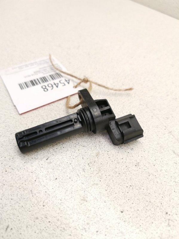 Датчик скорости Mitsubishi Colt Plus Z21A 4G15