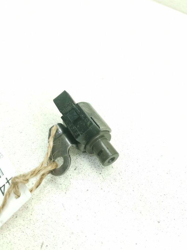 Соленоид Toyota Xb NCP31 1NZFE