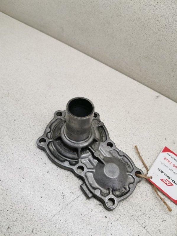 Колокол кпп Toyota Altezza SXE10 3SGE
