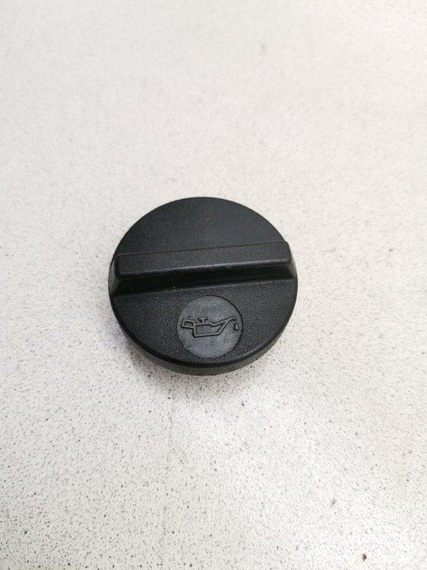 Крышка маслозаливной горловины Nissan Pulsar FNN15 GA15DE