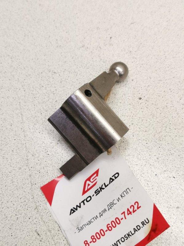 Деталь Toyota Altezza SXE10 3SGE