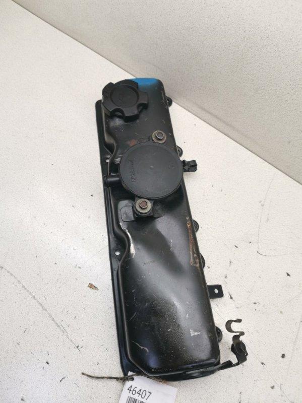 Крышка головки блока цилиндров Nissan Largo VNW30 CD20TI