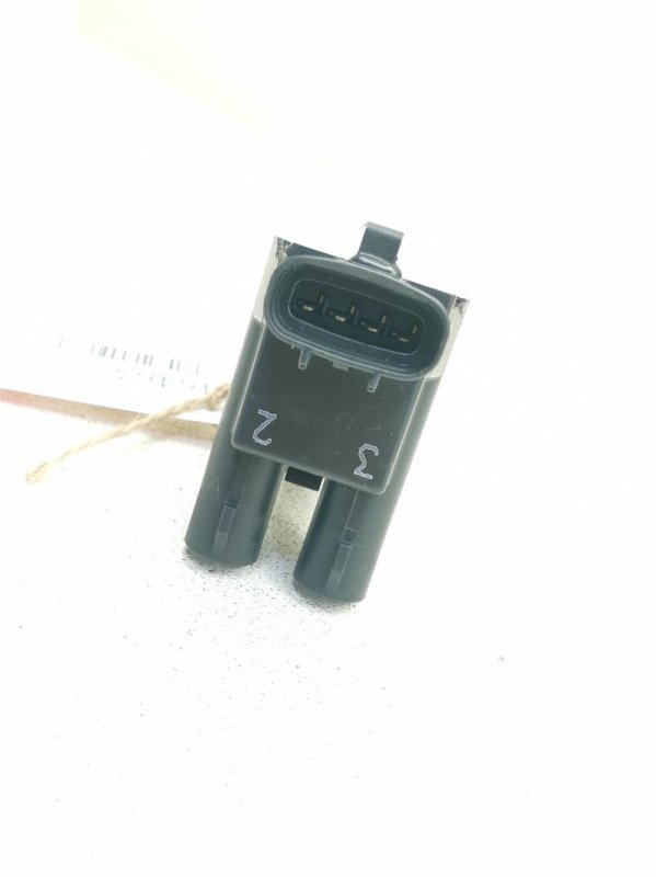 Катушка зажигания Toyota 4Runner RZN180 4EFE