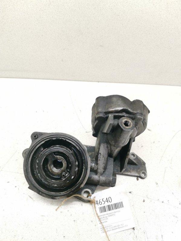 Кронштейн масляного фильтра Mazda Bongo SE88M R2