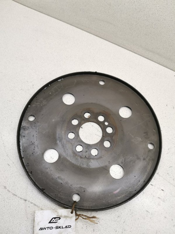 Пластина маховика Mazda Bongo SE88M R2