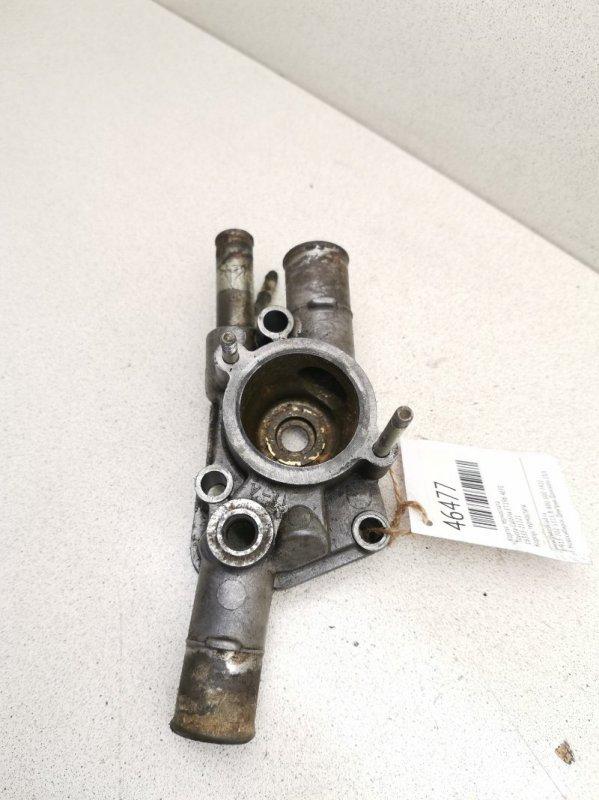 Корпус термостата Toyota Caldina ET196 4EFE