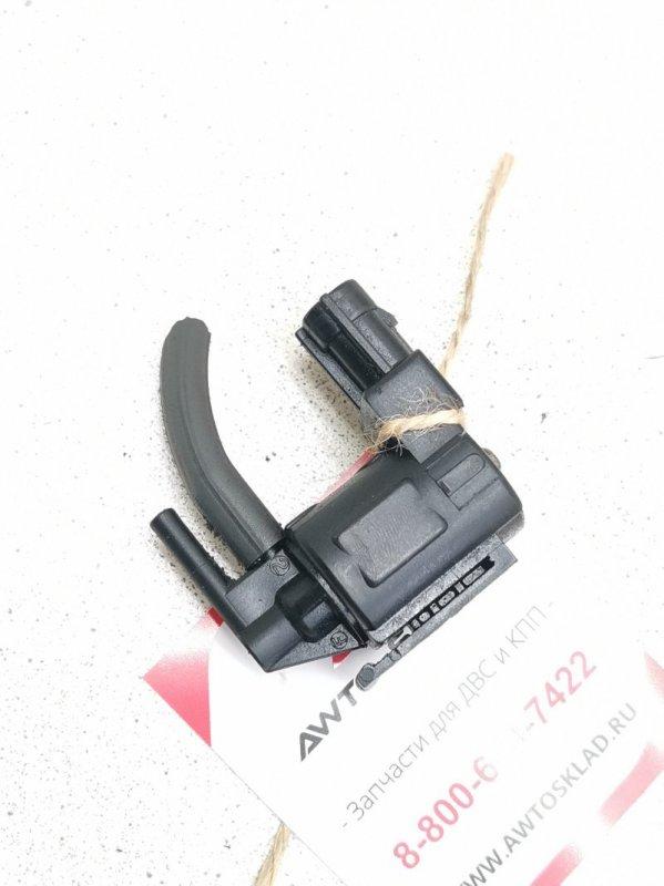 Клапан вакуумный Mazda Bongo SE88M R2