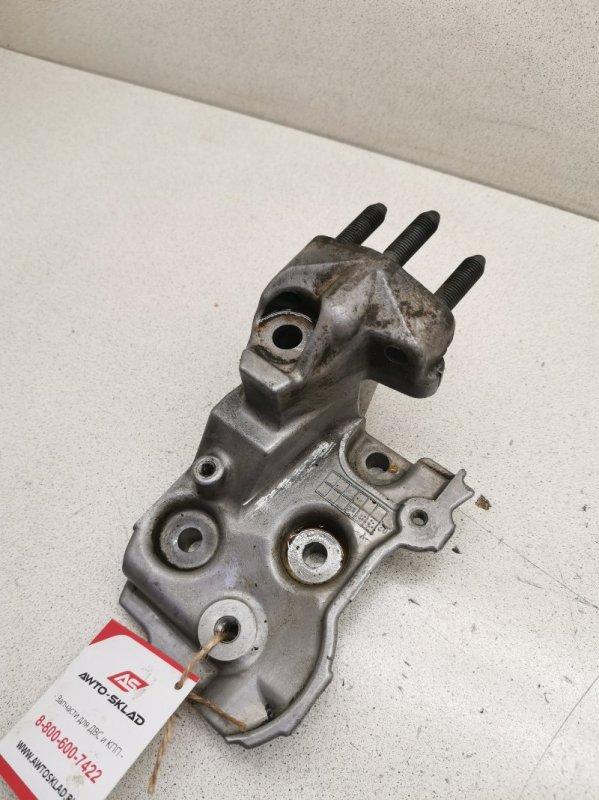 Опора двигателя Mitsubishi Colt Z25A 4G19