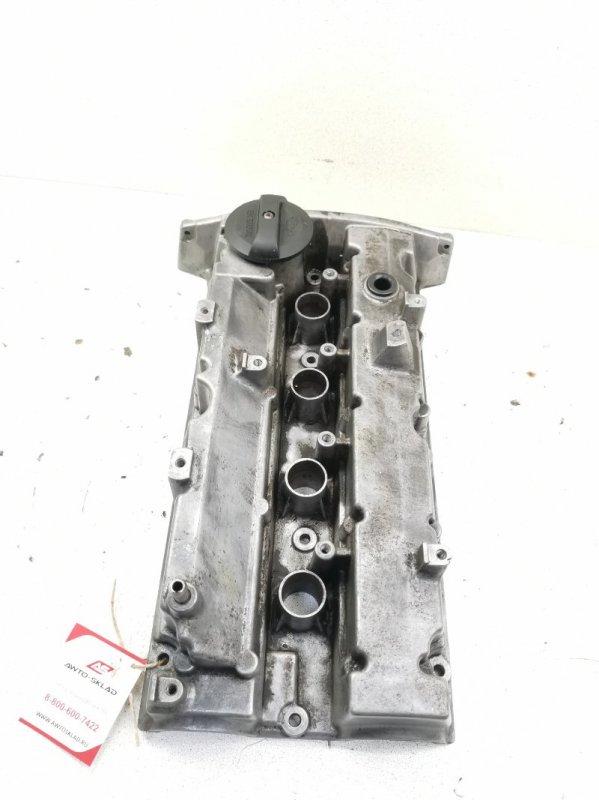 Крышка головки блока цилиндров Mitsubishi Colt Z25A 4G19