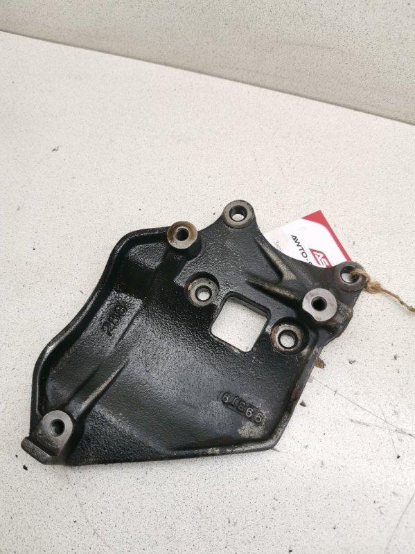Кронштейн компрессора кондиционера Toyota Tercel EL53 5EFE
