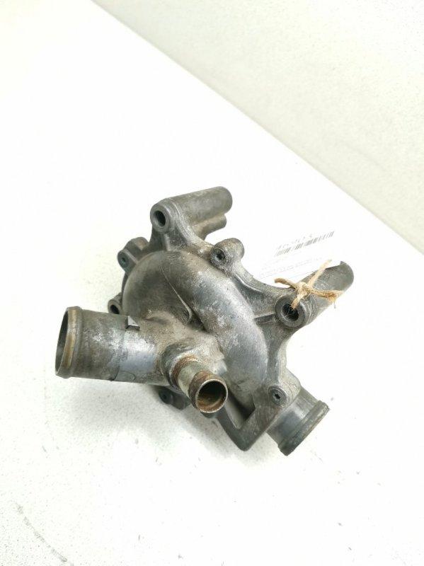Помпа Mini Cooper W11B16A