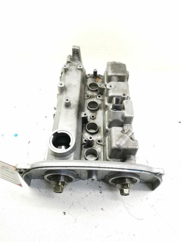 Крышка головки блока цилиндров Mitsubishi Pajero Mini H58A 4A30T