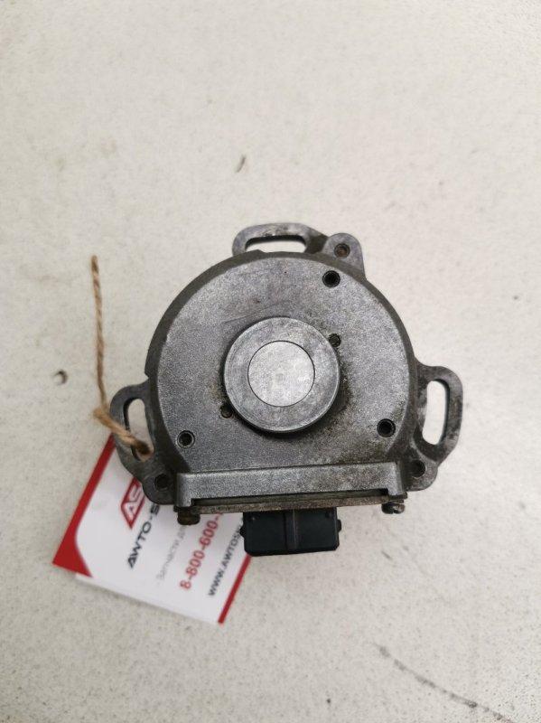Трамблер Nissan Laurel HC33 RB20DT