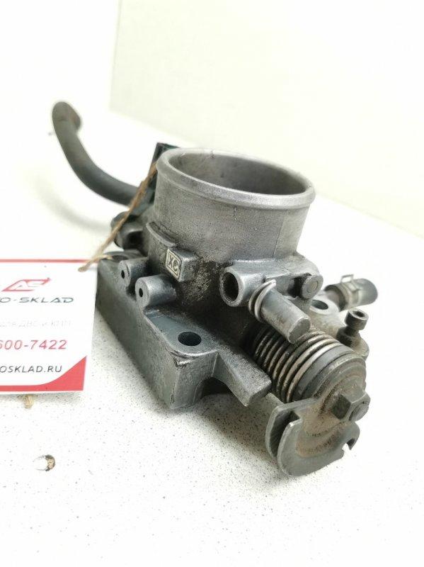 Заслонка дроссельная Mazda Bongo Brawny SD29M FEDE