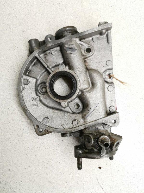 Корпус термостата Mazda Bongo Brawny SD29M FEDE