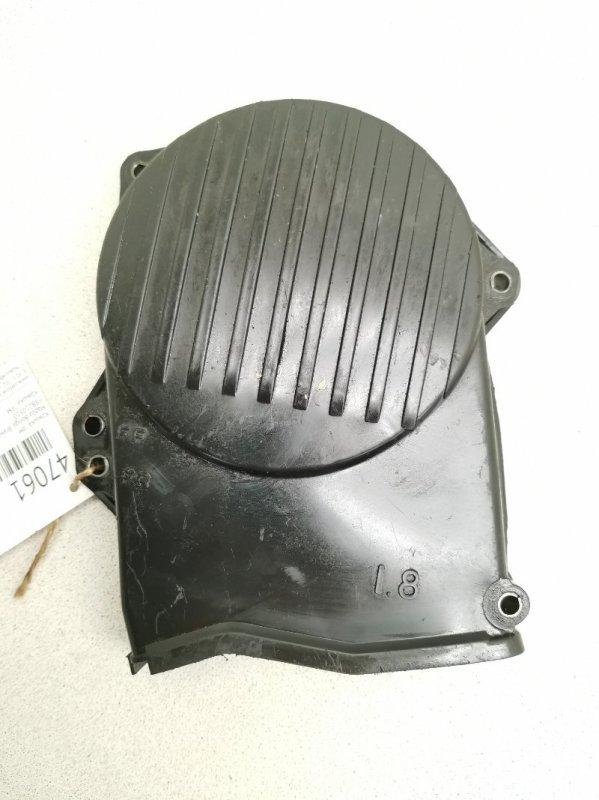 Крышка грм Mazda Bongo Brawny SD29M F8DE