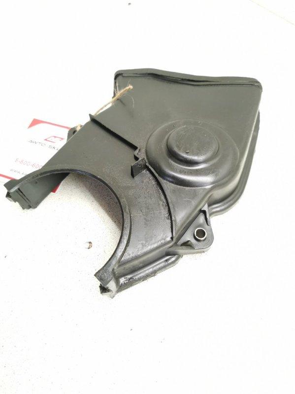 Крышка грм Mazda Bongo Brawny SD29M FEDE