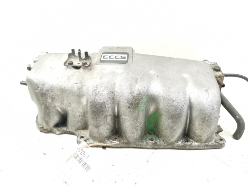 Коллектор впускной Nissan Cefiro HC33 RB20D