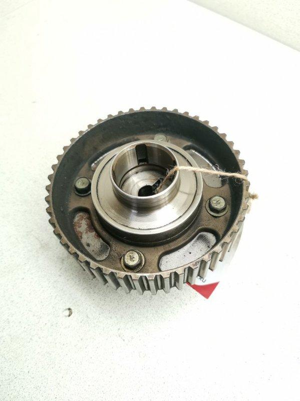 Муфта vvt-i Nissan Laurel HC35 RB20DE