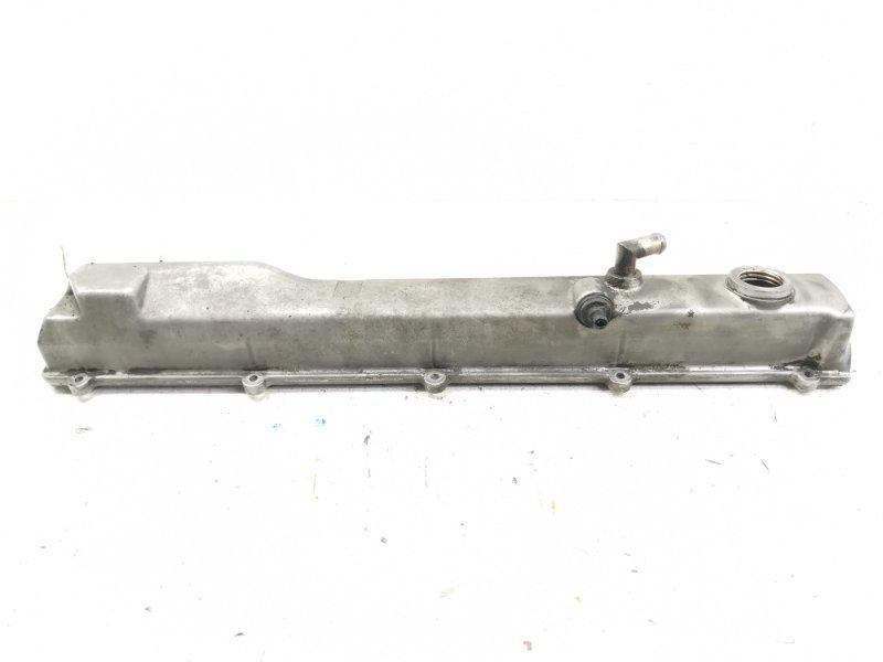 Крышка головки блока цилиндров Nissan Laurel HC35 RB20DE
