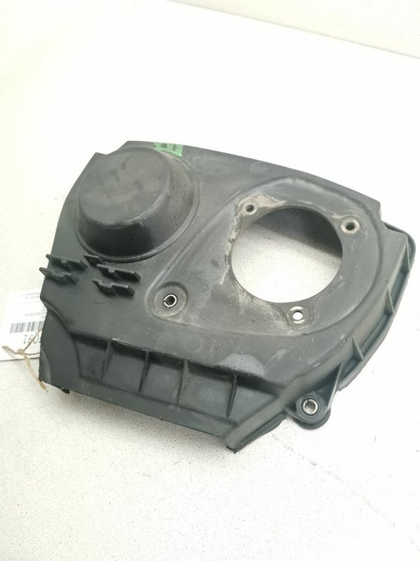 Крышка грм Nissan Laurel HC35 RB20DE