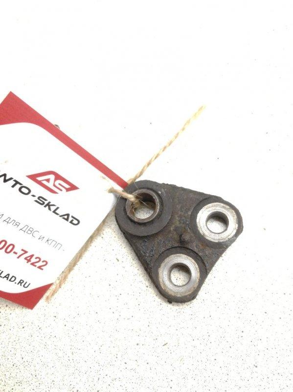 Кронштейн генератора Suzuki Sx4 YA11S M15A