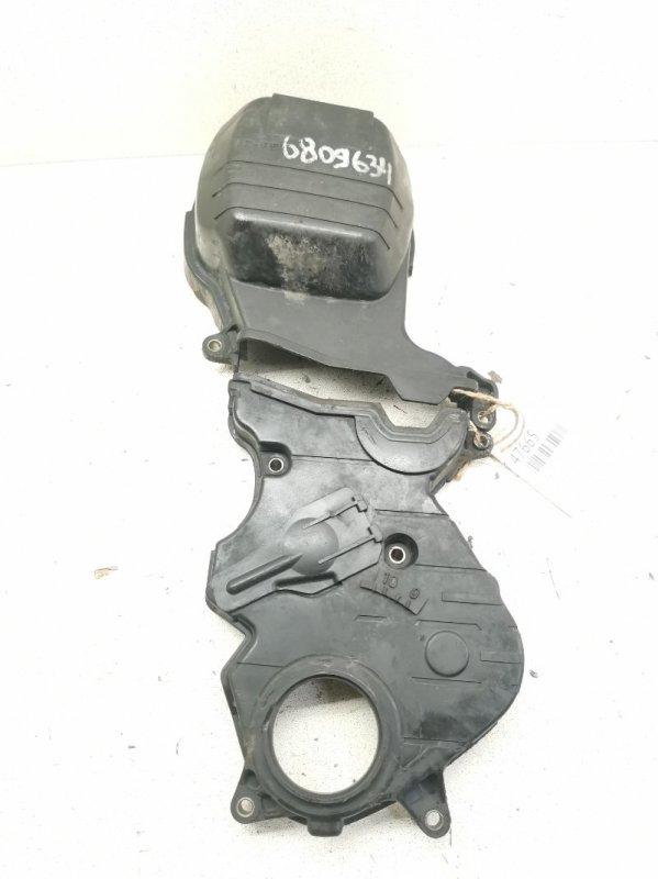 Крышка грм Toyota Mark Ii GX100 1GFE