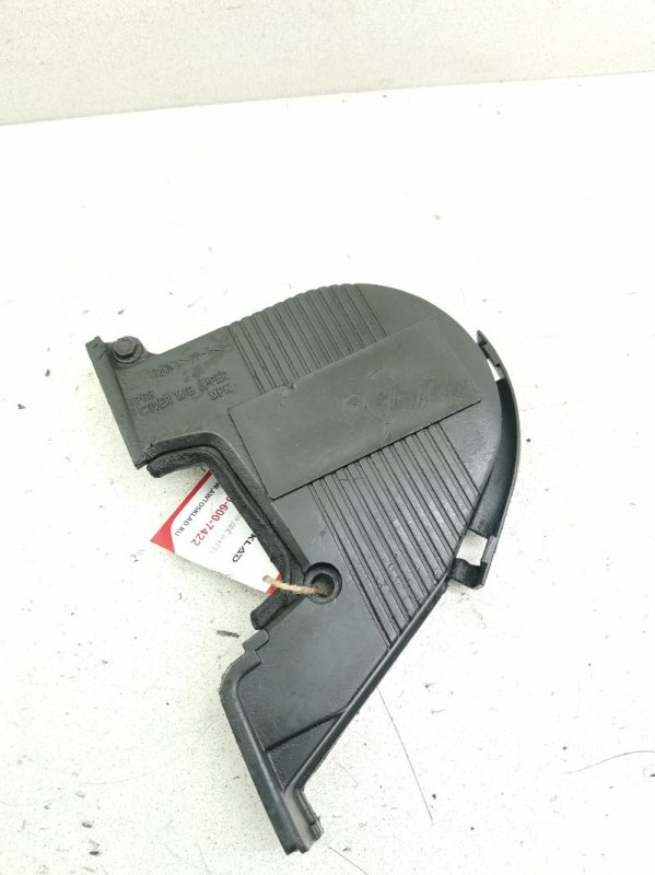 Крышка грм Honda Odyssey RA1 F22B