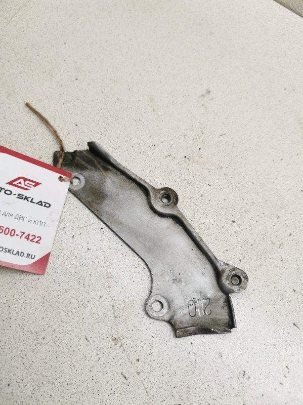 Крышка грм Mitsubishi Rvr N23WG 4G63