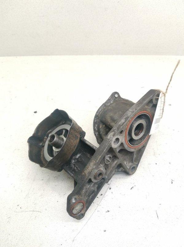 Корпус масляного фильтра Mazda Bongo SK22L R2