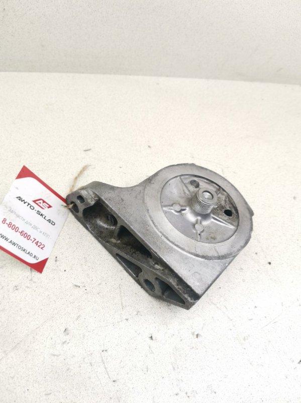 Кронштейн масляного фильтра Mazda Bongo SK22L R2