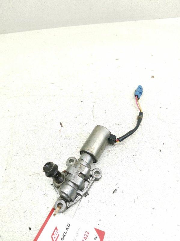 Клапан vvt-i Suzuki Sx4 YA11S M15A