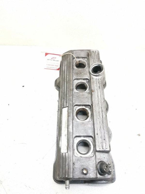 Крышка головки блока цилиндров Toyota Caldina ST190G 3SFE