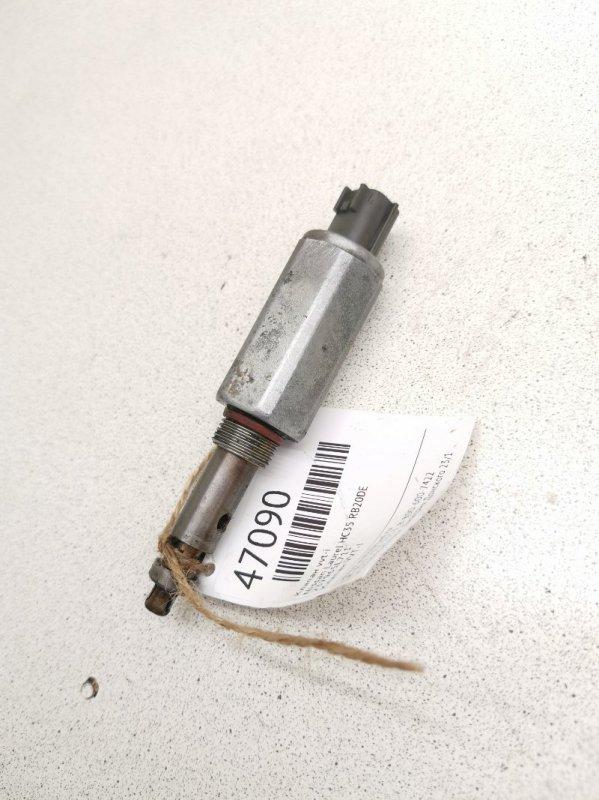 Клапан vvt-i Nissan Laurel HC35 RB20DE