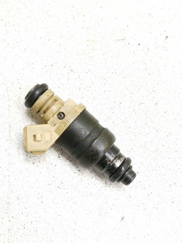 Форсунка топливная Mini Cooper W11B16A