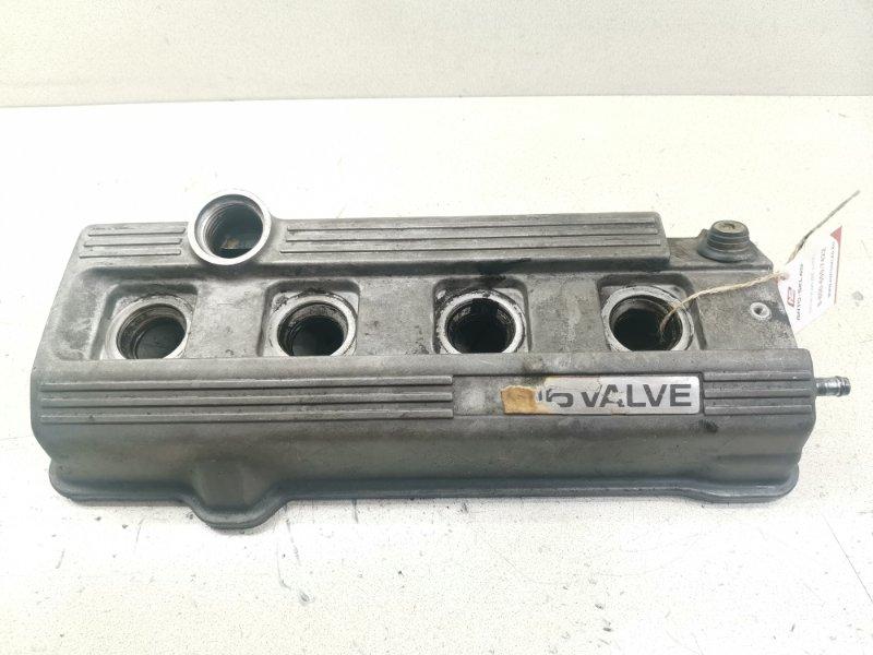 Крышка головки блока цилиндров Toyota Camry SV40 4SFE
