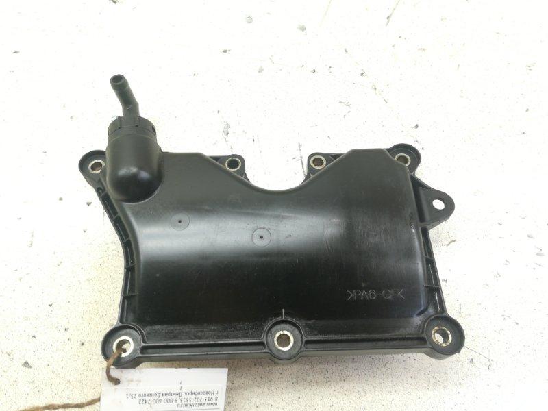 Сапун Mazda Demio DY3R ZJVE