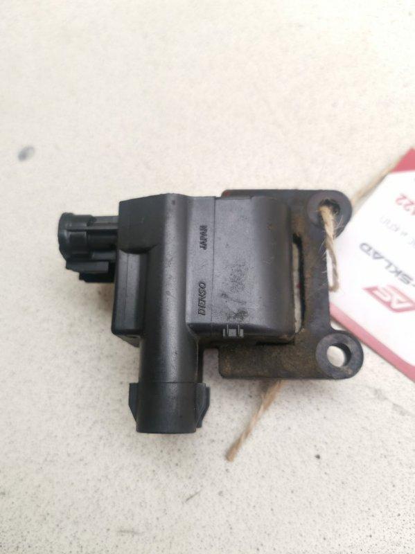 Катушка зажигания Toyota Rav4 SXA10 3SFE